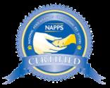 NAPPS-Cert